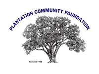 Plantation Community Foundation