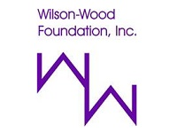 Wilson-Wood Foundation