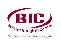 Bowes Imaging Center