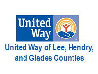 United Way of Lee, Hendry, and Glades Counties