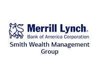 Smith Wealth Management Group-Merrill Lynch