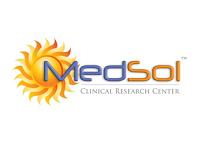 MedSol Clinical Research Center