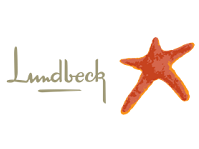Lundbeck Pharmaceutical Co
