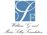 William G. and Marie Selby Foundation